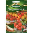 Tomaten SP, Cherry-Mix